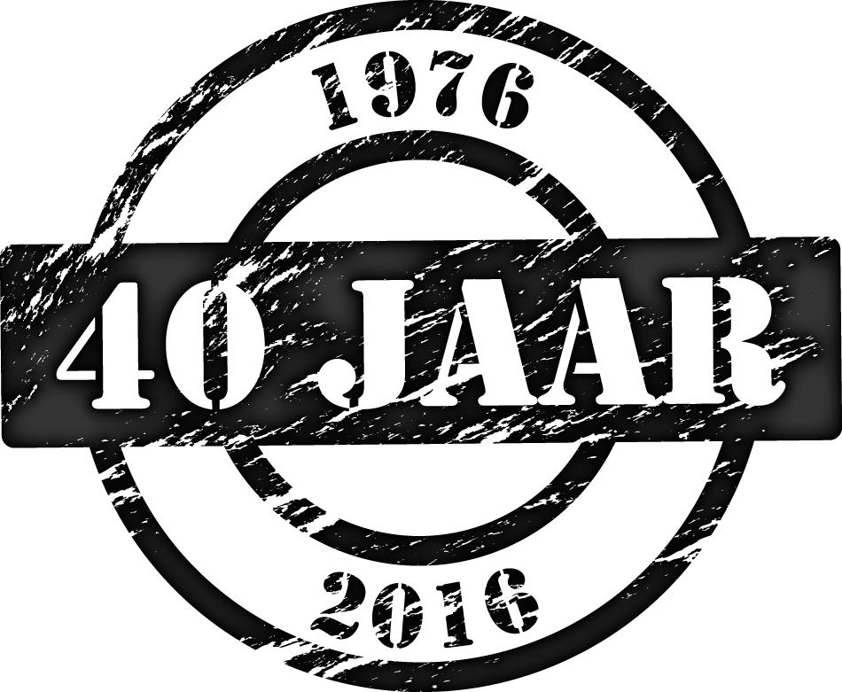 40 jarig bestaan Gezellige feestavond 40 jarig bestaan   Badmintonclub Someren 40 jarig bestaan