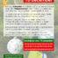 Badminton uitnodiging oudejaarstoernooi someren