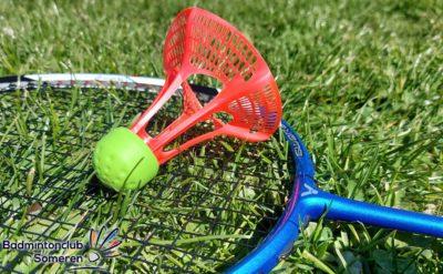 badmintonclub someren hbb competitie